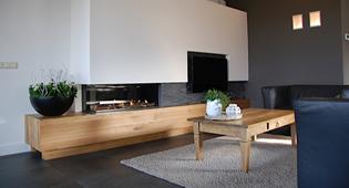 interieurontwerp en stylingadvies de loft