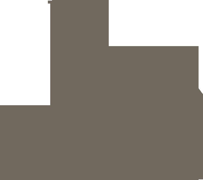 De Loft Logo